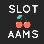 slot machine online aams